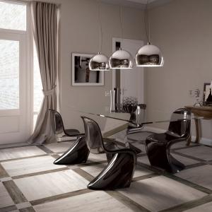 ebaypavimenti-ariana-ceramiche-larix-20x80-perla-pavimento-finto-legno