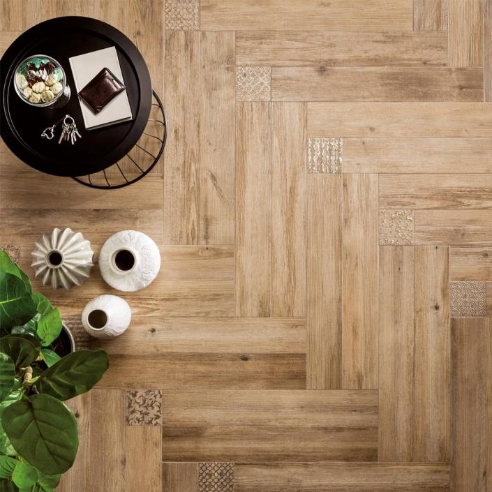 ebaypavimenti-ariana-ceramiche-larix-20x80-sabbia-pavimento-finto-legno
