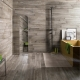 ebaypavimenti-ariana-ceramiche-larix-20x80-tortora-pavimento-finto-legno