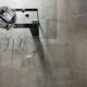 ebaypavimenti-la-fabbrica-ceramica-agora-60x60-concorde-pavimento-effetto-cemento