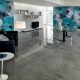 ebaypavimenti-la-fabbrica-ceramica-agora-60x60-concorde-pavimento-effetto-cemento-lappato