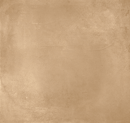 ebaypavimenti-la-fabbrica-ceramica-agora-60x60-navona