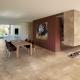 ebaypavimenti-la-fabbrica-ceramica-agora-60x60-navona-pavimento-effetto-cemento