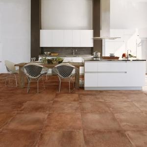 ebaypavimenti-la-fabbrica-ceramica-agora-60x60-taksim-pavimento-effetto-cemento