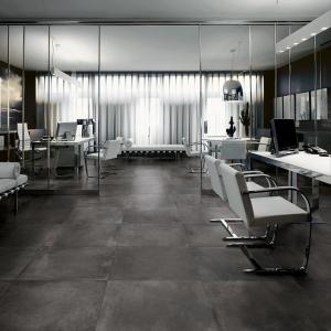 ebaypavimenti-la-fabbrica-ceramica-agora-60x60-trafalgar-pavimento-effetto-cemento