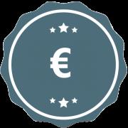 ebaypavimenti-miglior-prezzo