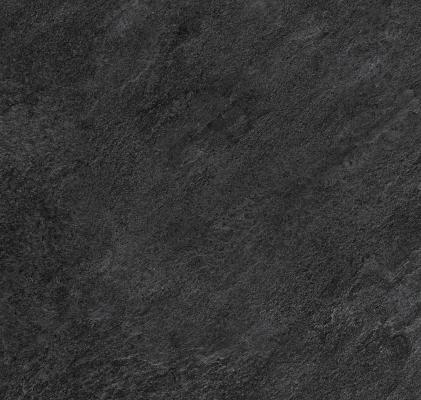 ebaypavimenti-La-Fabbrica-Storm-60x60-Dark