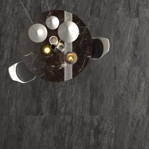 ebaypavimenti-La-Fabbrica-Storm-60x60-Dark-gres-porcellanato-effetto-pietra