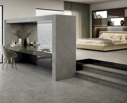 ebaypavimenti-La-Fabbrica-Storm-60x60-Fog-gres-porcellanato-effetto-pietra