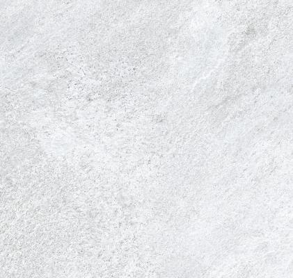 ebaypavimenti-La-Fabbrica-Storm-60x60-Salt