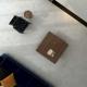 ebaypavimenti-La-Fabbrica-Storm-60x60-Salt-gres-porcellanato-effetto-pietra
