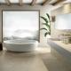ebaypavimenti-La-Fabbrica-Storm-60x60-Sand-gres-porcellanato-effetto-pietra