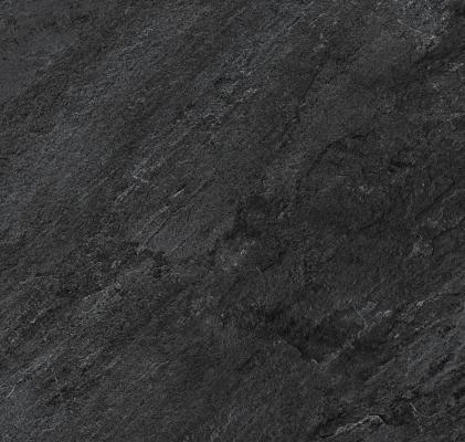 ebaypavimenti-La-Fabbrica-Storm-80x80-Dark