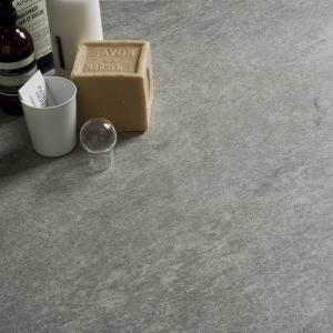 ebaypavimenti-La-Fabbrica-Storm-80x80-Fog-gres-porcellanato-effetto-pietra