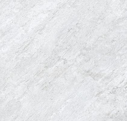 ebaypavimenti-La-Fabbrica-Storm-80x80-Salt