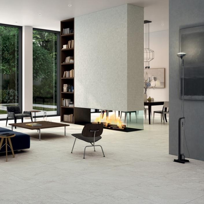 ebaypavimenti-La-Fabbrica-Storm-80x80-Salt-gres-porcellanato-effetto-pietra