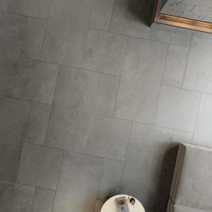 ebaypavimenti-La-Fabbrica-Ardesia-80x80-Cenere-gres-porcellanato-effetto-pietra