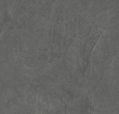 ebaypavimenti-La-Fabbrica-Ardesia-80x80-Grigio