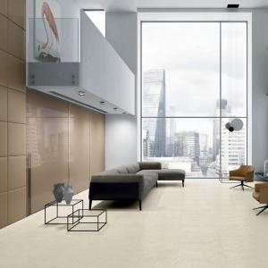 ebaypavimenti-La-Fabbrica-Resine-60x60-Bianco-pavimenti-industrial