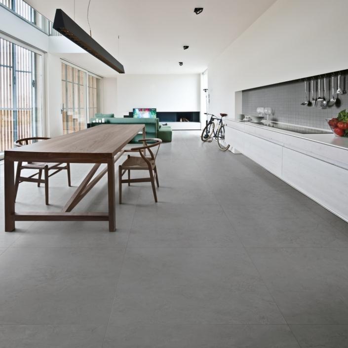 ebaypavimenti-La-Fabbrica-Resine-60x60-Nero-pavimenti-industrial