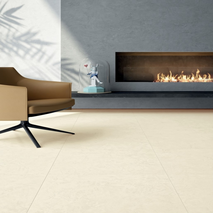 ebaypavimenti-La-Fabbrica-Resine-80x80-Bianco-pavimenti-industrial