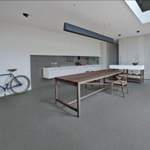 ebaypavimenti-La-Fabbrica-Resine-80x80-Nero-pavimenti-industrial