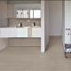 ebaypavimenti-La-Fabbrica-Resine-Tortora-pavimenti-industrial