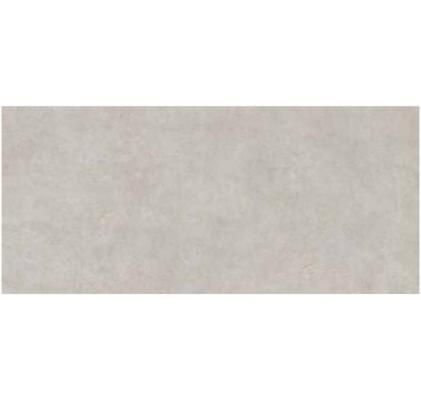 ebaypavimenti-La-Fabbrica-Space-60x120-Cement