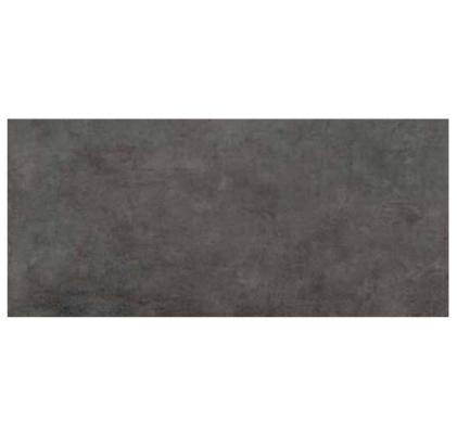 ebaypavimenti-La-Fabbrica-Space-60x120-Plomb