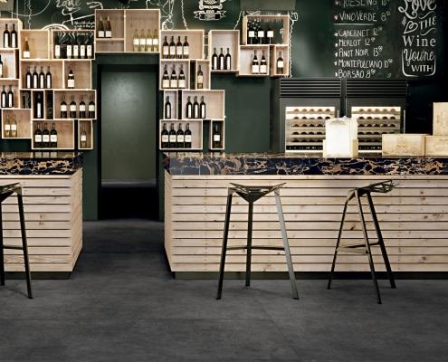 ebaypavimenti-La-Fabbrica-Space-60x120-Plomb-pavimento-effetto-cemento