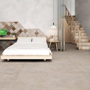 ebaypavimenti-La-Fabbrica-Space-80x80-Bone-pavimento-effetto-cemento