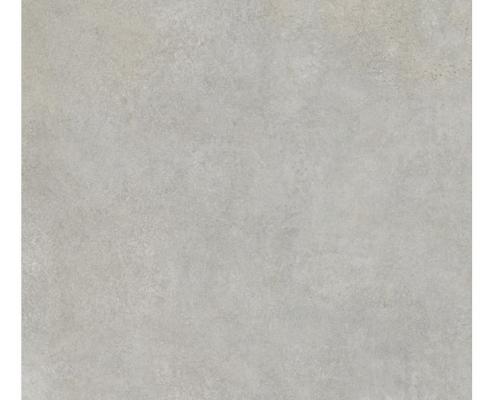 ebaypavimenti-La-Fabbrica-Space-80x80-Cement