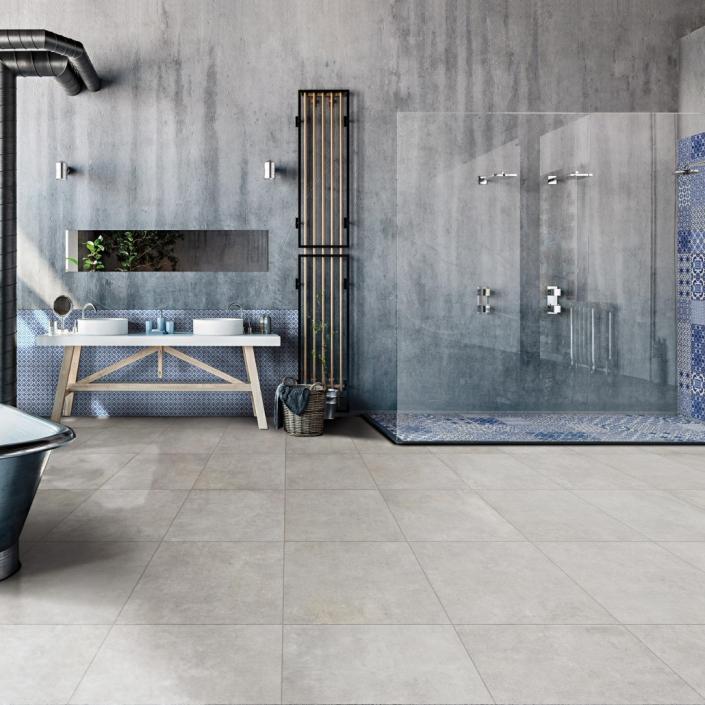 ebaypavimenti-La-Fabbrica-Space-Cement-pavimento-effetto-cemento
