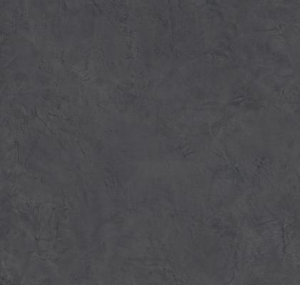 ebaypavimenti-la-fabbrica-ceramica-Resine-60x60-nero
