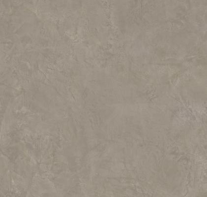 ebaypavimenti-la-fabbrica-ceramica-Resine-60x60-tortora