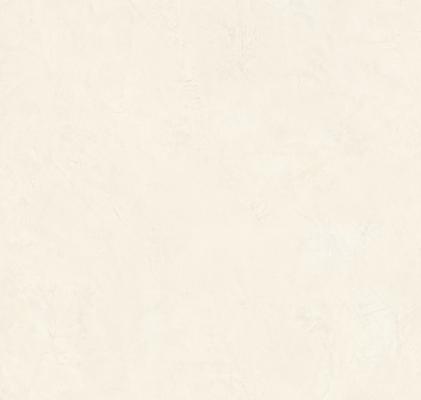 ebaypavimenti-la-fabbrica-ceramica-Resine-80x80-bianco