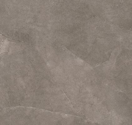 ebaypavimenti-Ariana-Storm-60x60-Grey