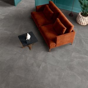 ebaypavimenti-Ariana-Storm-60x60-Grey-gres-porcellanato-effetto-pietra