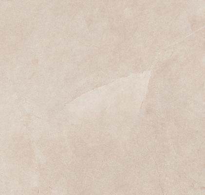 ebaypavimenti-Ariana-Storm-60x60-White
