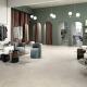ebaypavimenti-Ariana-Storm-60x60-White-gres-porcellanato-effetto-pietra