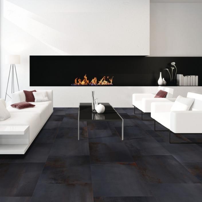 ebaypavimenti-Energieker-Ceramiche-Palladium-61-x-61-pavimenti-industrial