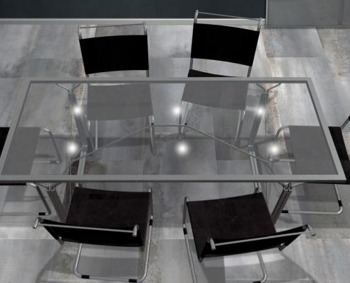 ebaypavimenti-Energieker-Ceramiche-Titanium-61-x-61-pavimenti-industrial