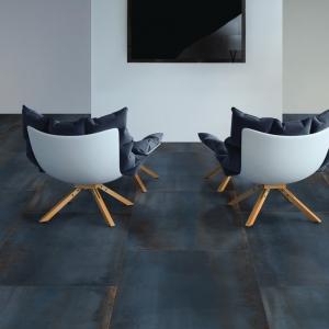 ebaypavimenti-Energieker-Ceramiche-Vanadium-61-x-61-pavimenti-industrial