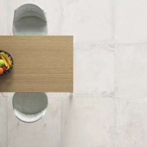 ebaypavimenti-La-Fabbrica-Velvet-Calce-60-x-60-lappato-pavimenti-industrial