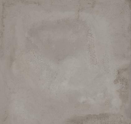 ebaypavimenti-La-Fabbrica-Velvet-Cromo-60-x-60-lappato