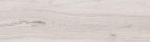 ebaypavimenti-La-Fabbrica-Kauri-20x120-Awanui