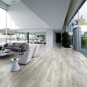 ebaypavimenti-La-Fabbrica-Kauri-20x120-Awanui-pavimento-finto-legno