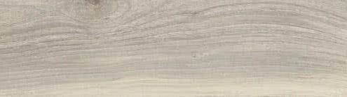 ebaypavimenti-La-Fabbrica-Kauri-20x120-Catlins