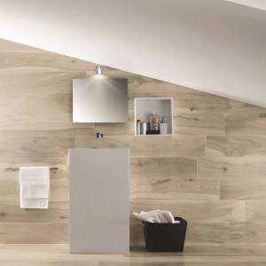 ebaypavimenti-La-Fabbrica-Kauri-20x120-Catlins-pavimento-finto-legno