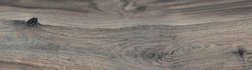 ebaypavimenti-La-Fabbrica-Kauri-20x120-Fiordland